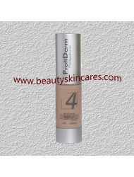 Beauty Care BB+CC Cream-15ml