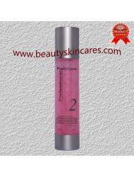 Hydrogel Collagen-120ml