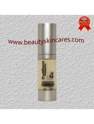 Diamond Eye Cream-15ml