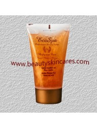 Golden Massage gel with Honey and Milk - 150ml