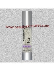 Pearl Serum with Caviar and Sea Collagen-50ml